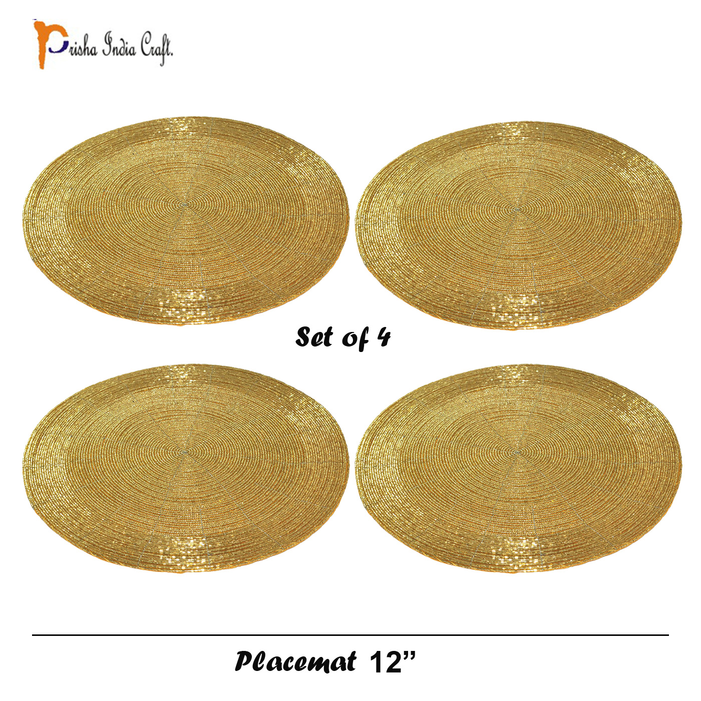 placemat002 4 prisha jpg